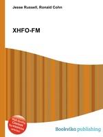 XHFO-FM
