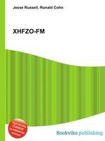 XHFZO-FM