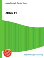 XHGA-TV