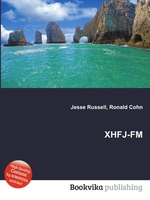 XHFJ-FM