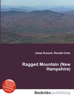 Ragged Mountain (New Hampshire)