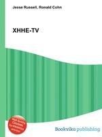 XHHE-TV