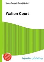 Walton Court