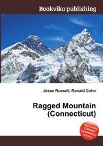 Ragged Mountain (Connecticut)