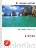 XHHIT-FM