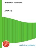 XHMTE
