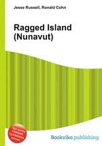 Ragged Island (Nunavut)