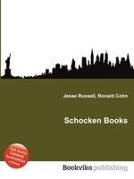 Schocken Books