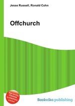 Offchurch