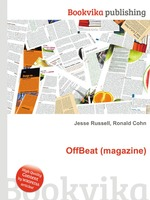 OffBeat (magazine)