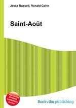 Saint-Aot