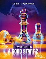 Английский для бизнеса: хорошее начало-2