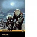 Moonfleet Bk +D
