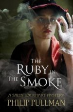 Ruby in the Smoke (Sally Lockhart Mysteries)