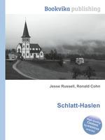 Rencontre Coquin Schlatt Haslen