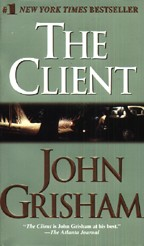 The Client. На английском языке