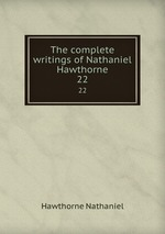 an analysis of the puritan themes in the writing of nathaniel hawthorne - analysis of the birthmark by nathaniel hawthorne although the birthmark by nathaniel hawthorne was written in the mid-1800s, its themes and ideas are still a part of society today the 19th century was a time of change, just as this, the millennium, is a time of great change.