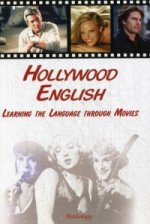 Hollywood English. Learing the Language through Movies