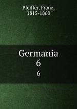 Germania. 6
