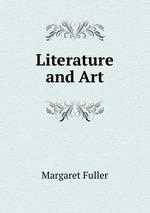 Literature and Art