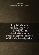 an introduction to the history of the medieval london