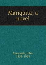 Книга Маркита