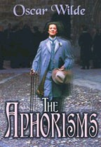 The Aphorisms