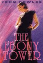 The Ebony Tower. Башня из чёрного дерева