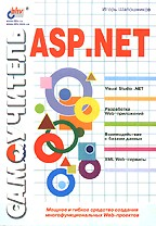 ASP. NET