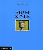 Adam Style