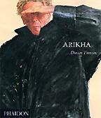 Arikha