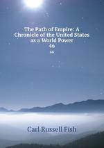dbq us as a world power