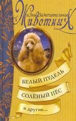 Белый пудель, Солёный пес и другие