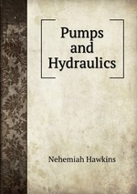 Pumps and Hydraulics