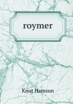 roymer