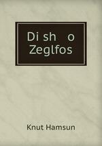 Di sh   o    Zeglfos