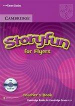 Storyfun for Flyers TB +D (2)