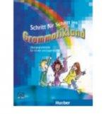 Schritt fur Schritt ins Grammatikland