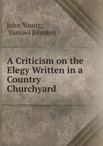 a comparison of techniques used in elergy written in a country churchyard ozymandias and the city of An the fact that they used different people to read a certain amount of poems it was overall a lovely listen~ flag like see review korrena rated it liked it.