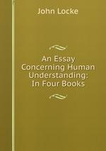 john locke an essay concerning human understanding audiobook