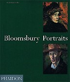 Bloomsbury Portraits