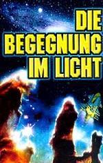 Die Begegnung Im Light. Научно-фантастические рассказы немецких писателей