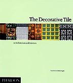 Decorative Title. Декоративное искусство
