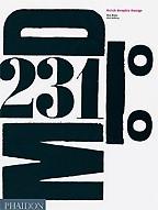 Dutch Graphic Design