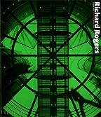 Richard Rogers Complete Works. Volume 2