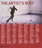 The Artist`s Body