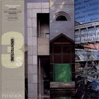 Twentieth-Century Museums II