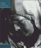 Introduction to Italian Sculpture. Italian Gothic Sculpture