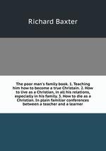 becomming a christian teacher essay