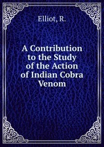 "the study of contributions of the The contribution to the study is summarised as follows ""in terms of expected contribution, this dissertation may contribute to the growing discourse on the."
